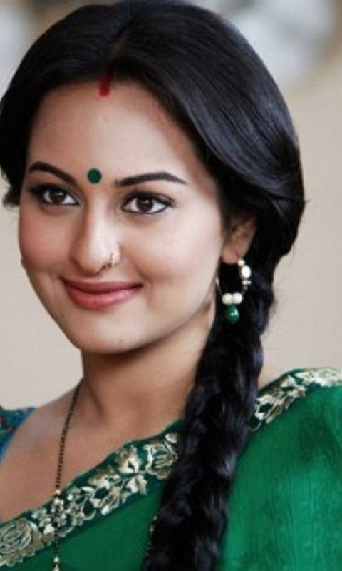 Celebrity Birthday Today, Bollywood Celebrity Birthday ...
