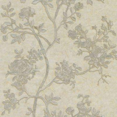 Robert Cavalli Stunning Wallpaper Rc12003