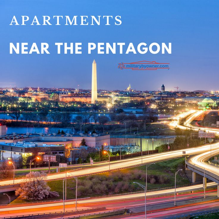 Apartments Around Dc: 15 Best Montgomery AFB Living Images On Pinterest