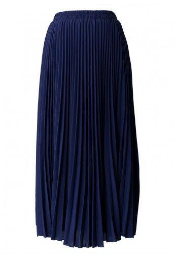 best 25 navy maxi skirts ideas on navy