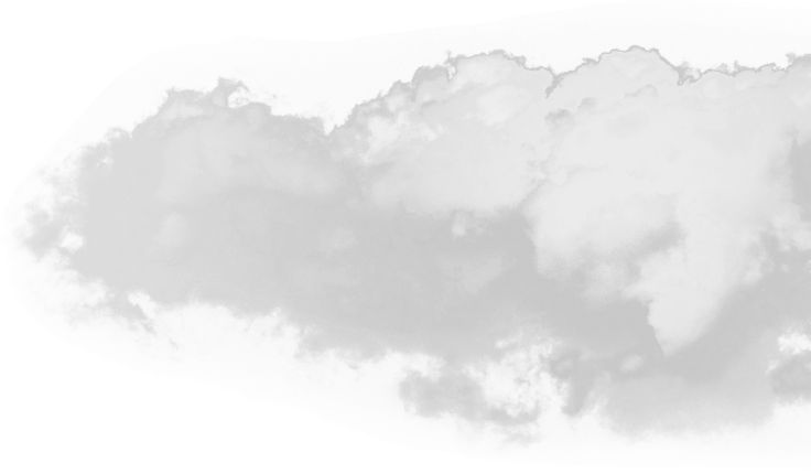 Smoke Cloud Png 39909 | RIMEDIA
