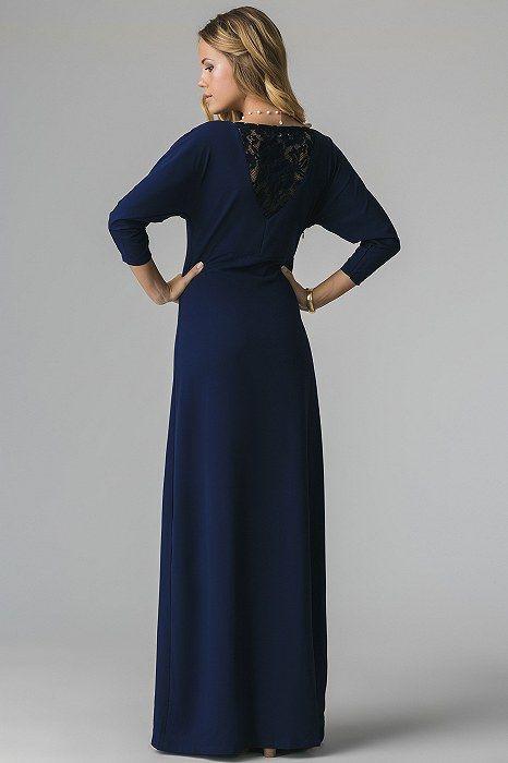Длинное платье Armani (96924) - Интернет-магазин Z95