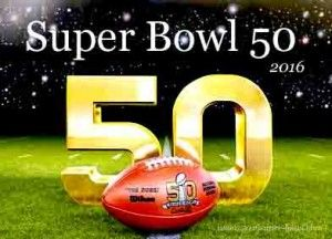 super bowl 2016 tv coverage time date nfl game pass info http://www.2016super-bowl.com/super-bowl-2016-tv-coverage-time-date-nfl-game-pass-info/