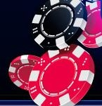 Get $100 absolutely free from Quatro Casino!!