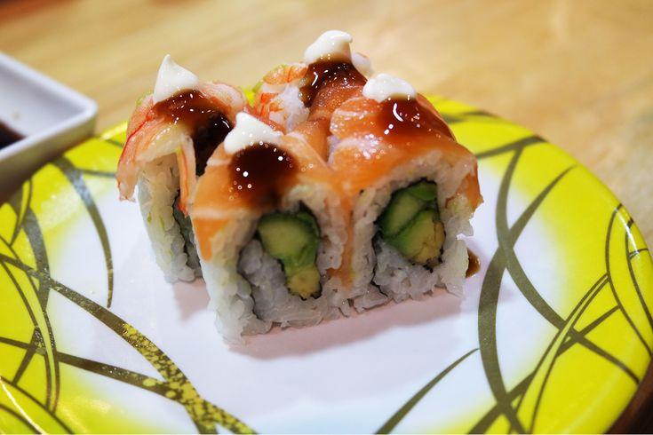 sushi-train-sydney-volonté-restaurant6