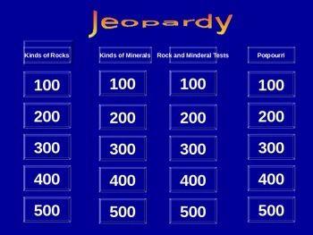 Best Tpt Teacher Party Link Images On   Teacher Pay