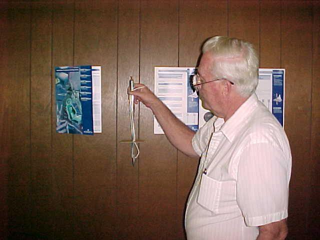 White Sewing Center    Sewing Machine Repair Class    Sewing Machine Repair training    Sewing Machine Hook Timing