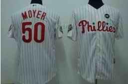 http://www.xjersey.com/phillies-50-jamie-moyer-white-jerseys.html Only$34.00 PHILLIES 50 JAMIE MOYER WHITE JERSEYS Free Shipping!