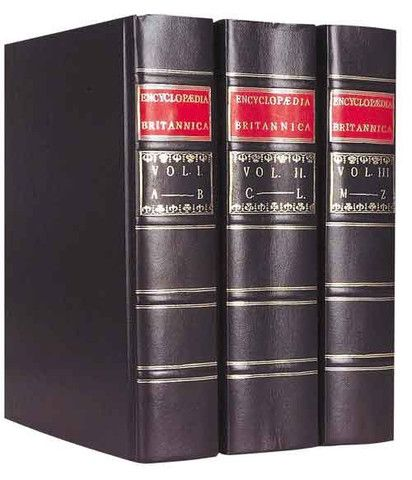 The handsome three-volume reproduction is so beautifully executed that it's almost indistinguishable from the 1768 original, right down to the natural age spots and watermarks on the pages. A must-have for collectors of history or vintage books, the set lends an unmistakable air of prestige to any home or office.