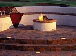 Oldcastle Coastal Is A Supplier Of Masonry And Hardscape Products Such As  Concrete Pavers, Brick Pavers, Retaining Walls And Manufactured Stone.