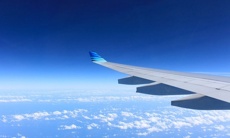 When to use a mobile on the plane and other electronic devices.More and more electronic devices are used and we have Airplane Mode for quite some time. On the other hand, when getting on an airplane there are still doub