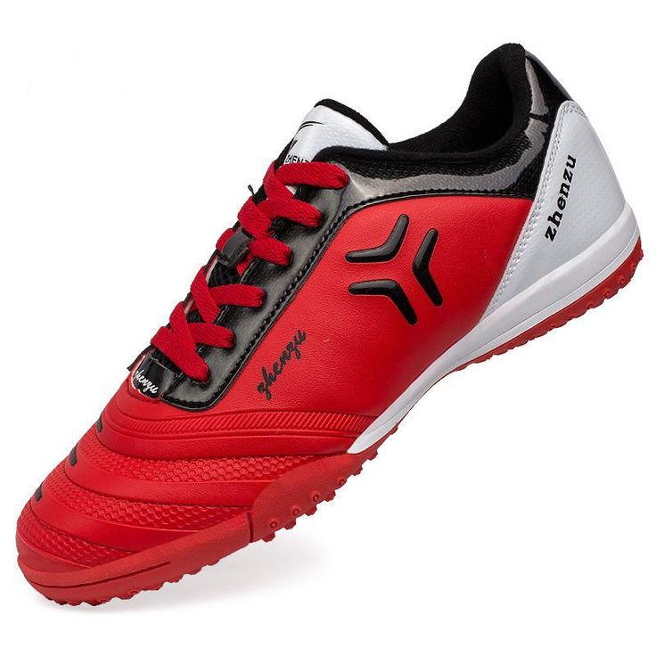 Want' to like a product without buying it, check this one out Men Kids Football... only available on Costbuys http://www.costbuys.com/products/men-kids-football-boots-superfly-original-indoor-soccer-cleats-shoes-sneakers-chaussure-de-foot-voetbalschoenen?utm_campaign=social_autopilot&utm_source=pin&utm_medium=pin