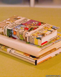 Covering Books   Lindy   School book covers,