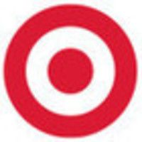 Get discounts 10 – 60% off coupons and use it to purchase online or in-store at target with target coupon