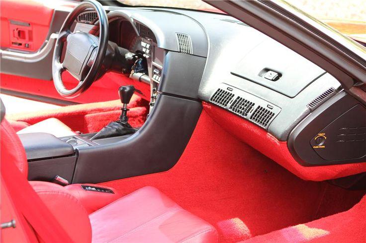 49 best las vegas 2014 corvettes images on pinterest collector cars las vegas and last vegas. Black Bedroom Furniture Sets. Home Design Ideas