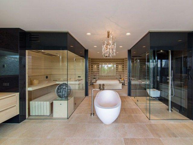 119 best maison moderne 4 images on Pinterest Modern townhouse
