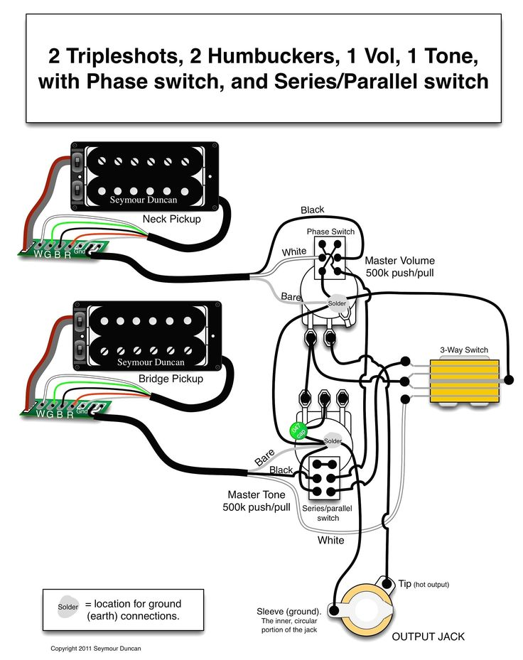 New EpiPhone Les Paul Coil Tap Wiring Diagram #diagram #
