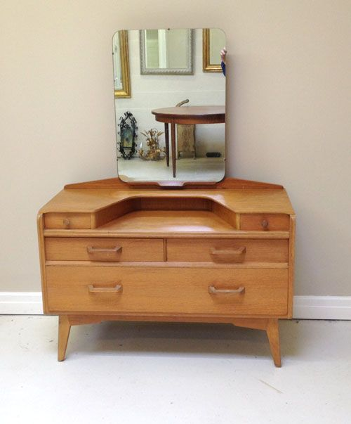 88 best images about 27 years on pinterest terence for G plan bedroom furniture dressing tables