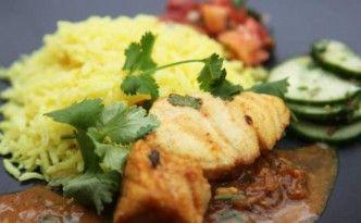 3679_5-cape-malay-fish-curry