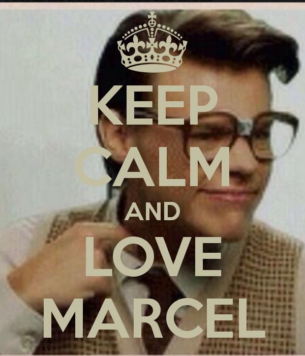 marcel one direction | marcel # one direction # harry
