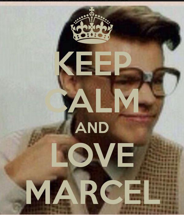 marcel one direction | marcel # one direction # harry