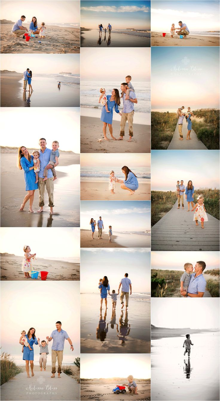 Hampton Roads Photographers, Norfolk Photographers, Virginia Beach Photographers, Suffolk, Chesapeake,Portsmouth Photographers, family portrait session ideas