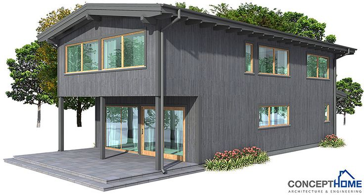170 Best Images About House Plans On Pinterest House