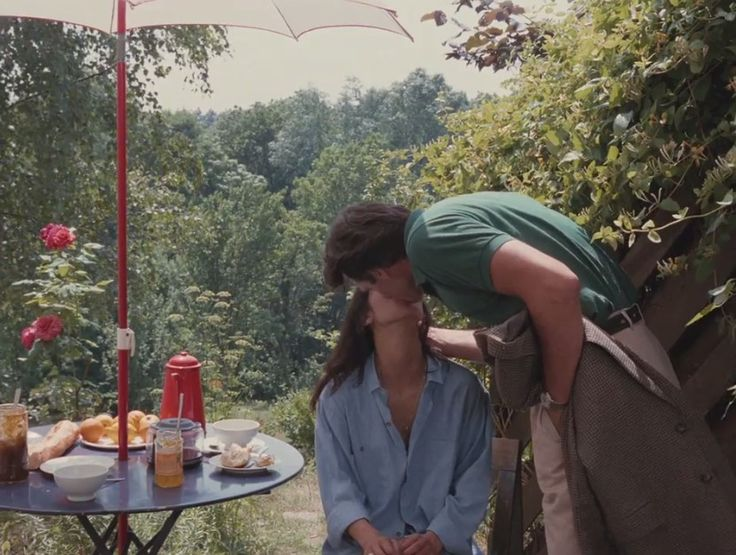 "concluo: ""eric rohmer - l'ami de mon amie (1987) """