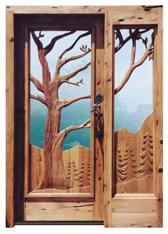 112 best Tiny House Windows u0026 Doors images on Pinterest | House windows Windows and Projects & 112 best Tiny House Windows u0026 Doors images on Pinterest | House ... pezcame.com