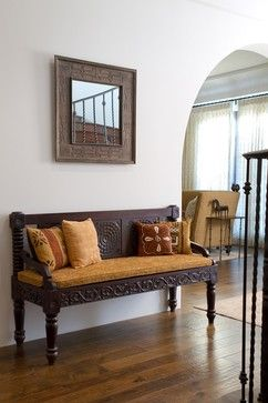 Spanish Colonial Design Ideas, Pictures, Remodel, and Decor - page 29