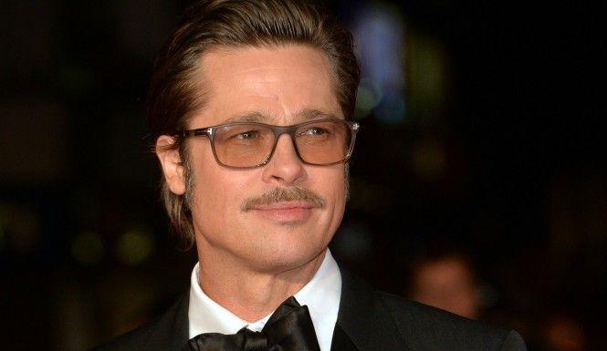 Brad Pitt will get a Netflix premiere with his latest movie 'War Machine'