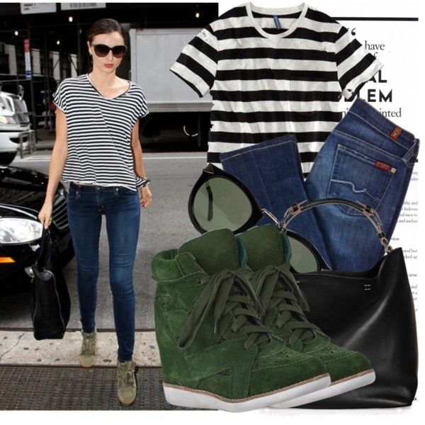 187 best Out and about - street styling! images on Pinterest ...