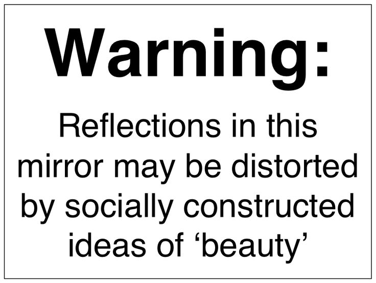 distorted social mirrors Distorted mirrors feb 6, 2010   by shani silverstein when food becomes a lethal weapon dear aliza,  hudy neuman is a clinical social worker specializing in adolescent mental health in cleveland, oh she works at yavne high school and in private practice share this article.
