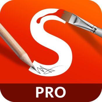 SketchBook Pro 6 Cracked DMG   BLAPPMARKET