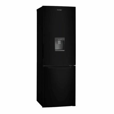 HAIER HBM-686BWD - Réfrigérateur congélateur bas - - Achat / Vente réfrigérateur classique HAIER HBM-686BWD - Réfrigérateur congélateur bas - - Cdiscount