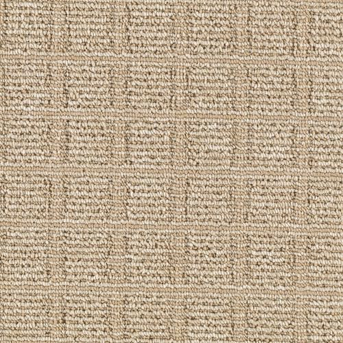 Mohawk Sisal Charm Berber Carpet 12 Ft Wide Berber