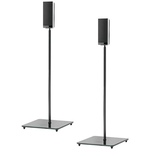Omnimount El0 Audiophile Speaker Stands 2 Pk