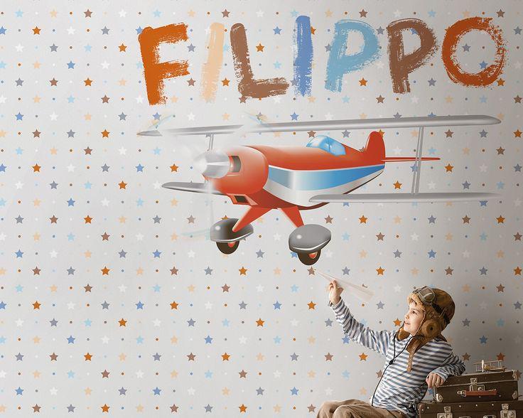 PHILIP Londonart www.magnicasa.it #magnicasa #arredamentiarezzo #mobiliarezzo #follow