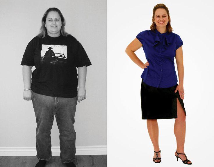 hartke vx115 weight loss
