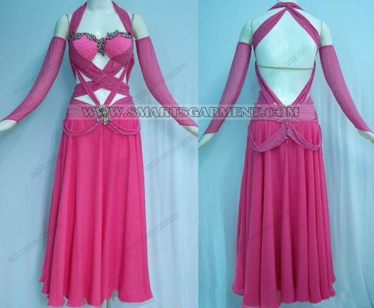 ballroom dance costumes for sale