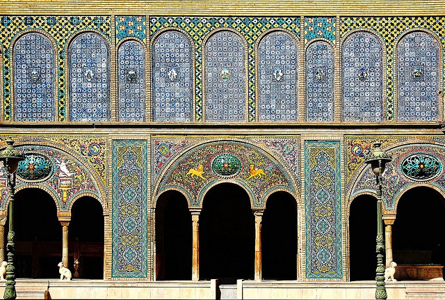 17 best images about perse on pinterest persian new Architecture perse