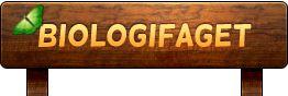 biologifaget