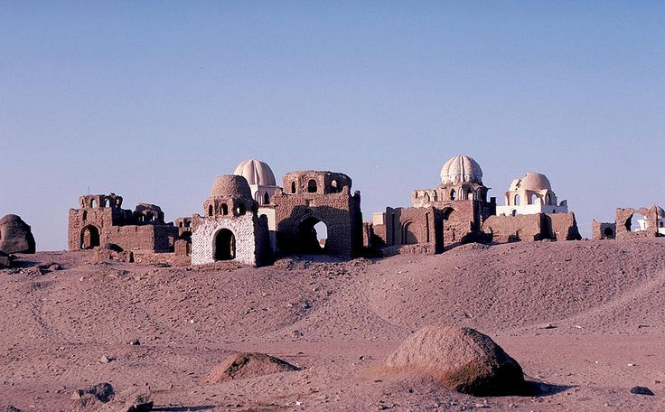 Ancient Ruins In Afghanistan Photograph by Carl Purcell