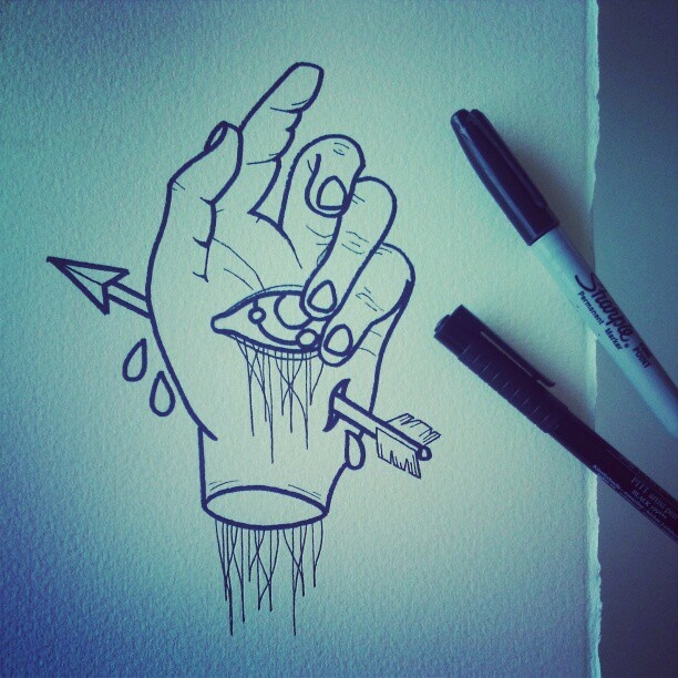 Drawing Smooth Lines In Flash : Images about tattoo ideas draw up on pinterest