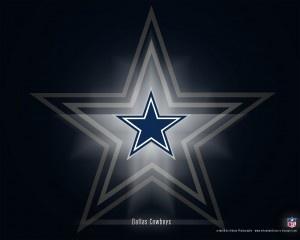 COWBOYS: Cowboys Fans, Sports Pics, Cowboys Baby, Be- Cowboys, Cowboys Sports, Cowboys Dallascowboy, Cowboys Football, Dallas Cowboys Logos, Phones Wallpapers