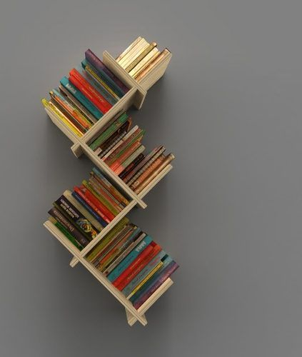 2722 best ideas about unique shelving on pinterest cool