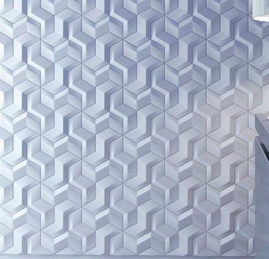 Tổng hợp mẫu sản phẩm tấm ốp trang trí nội thất 3D