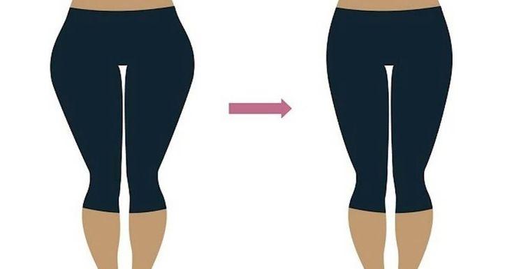 Perdita di peso prima di e dopo in 3 mesi