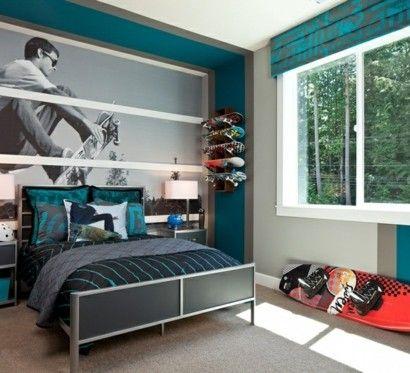 Heute geht es bei uns um Farbgestaltung fürs Jugendzimmer und vor allem um seine Anordnung und Einrichtung.Man sollte wissen,das Design eines Mädchenzimmers