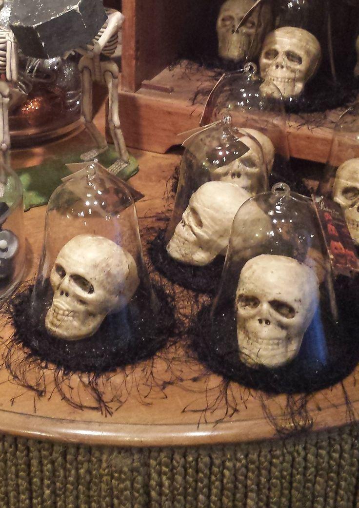 spirit halloween newport ky